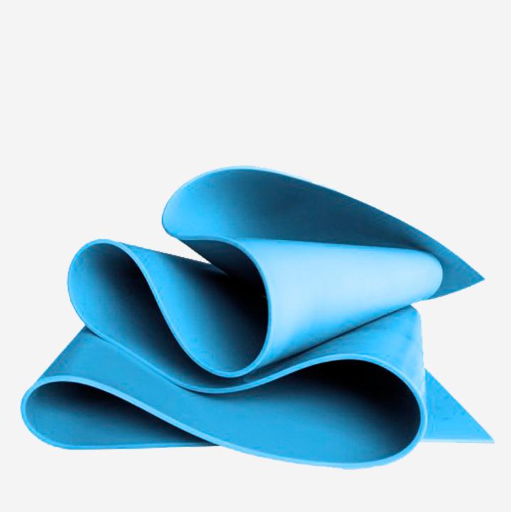 Membranas de silicona 2