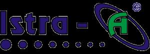 Istra-A | Vacuum Membrane Presses | Manufacturer